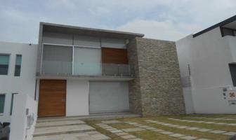 Foto de casa en renta en lago patzcuaro 1004, cumbres del lago, querétaro, querétaro, 0 No. 01