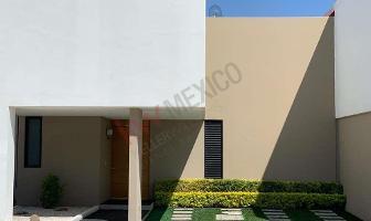Foto de casa en venta en lago patzcuaro 1011 a a, juriquilla, querétaro, querétaro, 0 No. 01
