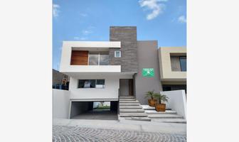 Foto de casa en venta en lago patzcuaro 15, cumbres del lago, querétaro, querétaro, 0 No. 01