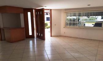 Foto de casa en venta en lago pátzcuaro 345, juriquilla, querétaro, querétaro, 0 No. 01