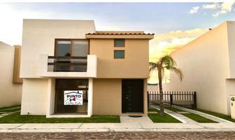 Foto de casa en venta en lago patzcuaro 811, cumbres del lago, querétaro, querétaro, 0 No. 01