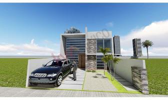 Foto de casa en venta en lago pom 260, cumbres del lago, querétaro, querétaro, 0 No. 01
