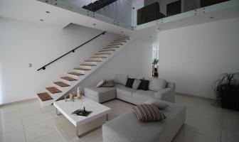 Foto de casa en venta en lago pom 331, cumbres del lago, querétaro, querétaro, 4905305 No. 01