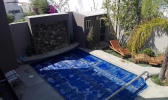 Foto de casa en venta en lago pom ., cumbres del lago, querétaro, querétaro, 0 No. 01