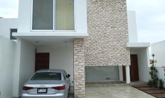 Foto de casa en venta en lago pom , cumbres del lago, querétaro, querétaro, 0 No. 01
