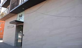 Foto de departamento en venta en lago poniente , del lago, benito juárez, df / cdmx, 9174046 No. 01