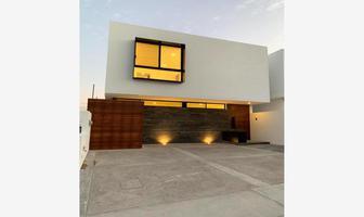 Foto de casa en venta en lago san marcos 100, cumbres del lago, querétaro, querétaro, 0 No. 01
