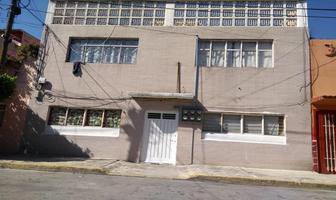 Foto de casa en venta en lago superior , agua azul sección pirules, nezahualcóyotl, méxico, 0 No. 01