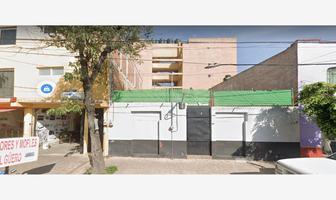 Foto de casa en venta en lago tana 108, torre blanca, miguel hidalgo, df / cdmx, 16406811 No. 01