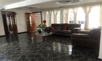 Foto de casa en venta en lago tanganica 321, ocho cedros, toluca, méxico, 0 No. 01