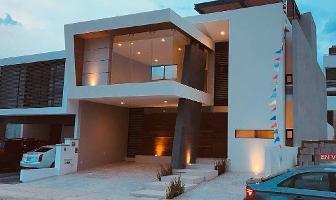 Foto de casa en venta en lago tequesquitengo , cumbres del lago, querétaro, querétaro, 6940786 No. 01