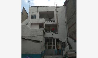Foto de casa en venta en lago urmiah 22, pensil norte, miguel hidalgo, df / cdmx, 11632515 No. 01