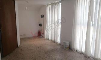 Foto de oficina en venta en lago victoria , granada, miguel hidalgo, df / cdmx, 12489881 No. 01