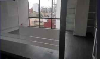 Foto de oficina en renta en lago victoria , granada, miguel hidalgo, df / cdmx, 0 No. 01