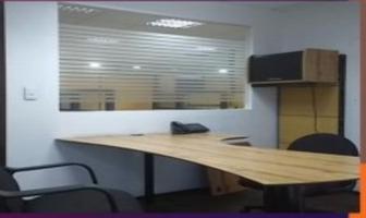 Foto de oficina en renta en lago victoria , granada, miguel hidalgo, df / cdmx, 6935588 No. 01