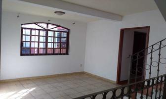 Foto de casa en venta en lago wam , ahuehuetes anahuac, miguel hidalgo, df / cdmx, 11671245 No. 12