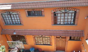 Foto de casa en venta en lago wam , pensil norte, miguel hidalgo, df / cdmx, 14363329 No. 02
