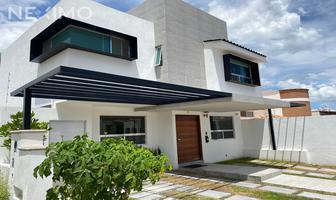 Foto de casa en venta en lago yuriria 217, cumbres del lago, querétaro, querétaro, 0 No. 01