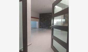 Foto de casa en venta en lago zimapan 1, cañadas del lago, corregidora, querétaro, 0 No. 01