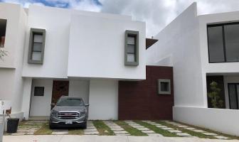 Foto de casa en venta en lago zimapan 32, cumbres del lago, querétaro, querétaro, 0 No. 01