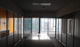 Foto de oficina en renta en lago zurich , ampliación granada, miguel hidalgo, df / cdmx, 0 No. 01