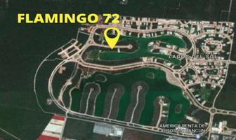 Foto de terreno habitacional en venta en lagos del sol 1 , colegios, benito juárez, quintana roo, 20390108 No. 01