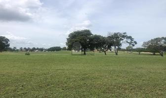 Foto de terreno habitacional en venta en laguna aguada grande , residencial lagunas de miralta, altamira, tamaulipas, 0 No. 01
