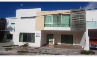 Foto de casa en venta en laguna azul 3, residencial del lago, carmen, campeche, 10263084 No. 01