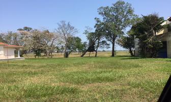Foto de terreno habitacional en venta en laguna de champayan norte rtv2736 , residencial lagunas de miralta, altamira, tamaulipas, 0 No. 01