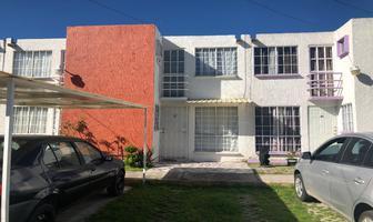 Foto de casa en venta en laguna de colores , santiago 1a. sección, zumpango, méxico, 12459436 No. 02