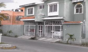 Foto de casa en venta en laguna de la pólvora 204 , lagunas, centro, tabasco, 14696490 No. 01