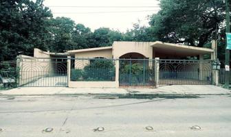 Foto de casa en venta en  , laguna de la puerta, tampico, tamaulipas, 11563049 No. 01