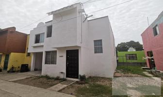 Foto de casa en venta en  , laguna de la puerta, tampico, tamaulipas, 19361866 No. 01