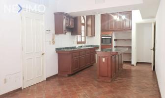 Foto de casa en venta en laguna de la vega 199, residencial lagunas de miralta, altamira, tamaulipas, 19453795 No. 01
