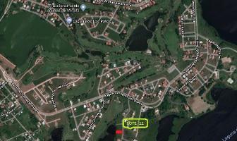 Foto de terreno habitacional en venta en laguna de las marisimas , residencial lagunas de miralta, altamira, tamaulipas, 0 No. 01