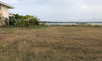 Foto de terreno habitacional en venta en laguna de los marismas rtv2464 0, residencial lagunas de miralta, altamira, tamaulipas, 4558155 No. 01