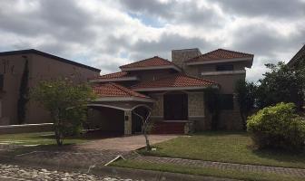 Foto de casa en venta en laguna de los patos 0, residencial lagunas de miralta, altamira, tamaulipas, 2648457 No. 01