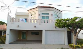 Foto de casa en venta en laguna de sayula 1345, las quintas, culiacán, sinaloa, 0 No. 01