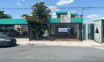 Foto de casa en venta en laguna de tamiahua , monterrey centro, monterrey, nuevo león, 0 No. 01