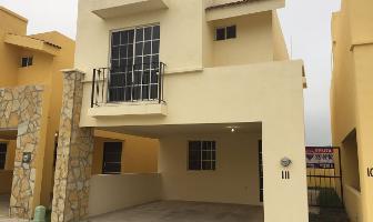 Foto de casa en venta en laguna de términos 111, villas laguna, tampico, tamaulipas, 3224255 No. 01