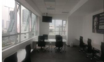Foto de oficina en renta en laguna de terminos 221, granada, miguel hidalgo, distrito federal, 4547716 No. 01