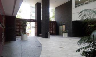 Foto de oficina en venta en laguna de terminos , granada, miguel hidalgo, df / cdmx, 6443327 No. 01