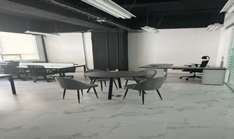 Foto de oficina en renta en laguna de terminos , lago sur, miguel hidalgo, df / cdmx, 14321600 No. 01