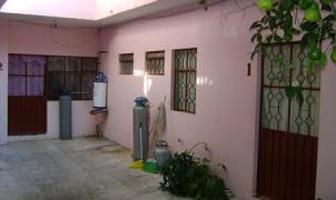 Foto de edificio en venta en laguna de términos , ventura puente, morelia, michoacán de ocampo, 1746491 No. 02
