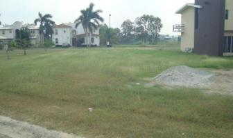 Foto de terreno habitacional en venta en laguna del mayorazgo 100, residencial lagunas de miralta, altamira, tamaulipas, 11139688 No. 01