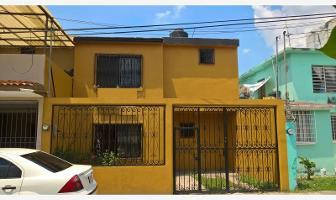 Foto de casa en venta en laguna del rosario 4, lagunas, centro, tabasco, 3713319 No. 01