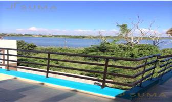 Foto de departamento en renta en  , laguna florida, altamira, tamaulipas, 0 No. 01
