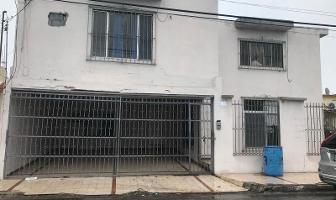Foto de casa en venta en laguna jasso 127, buenavista, matamoros, tamaulipas, 0 No. 01