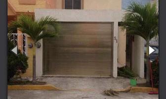 Foto de casa en venta en  , laguna real, veracruz, veracruz de ignacio de la llave, 11247188 No. 01