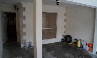 Foto de casa en venta en  , laguna real, veracruz, veracruz de ignacio de la llave, 0 No. 02